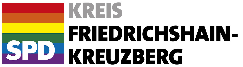 SPD Kreis Friedrichshain-Kreuzberg