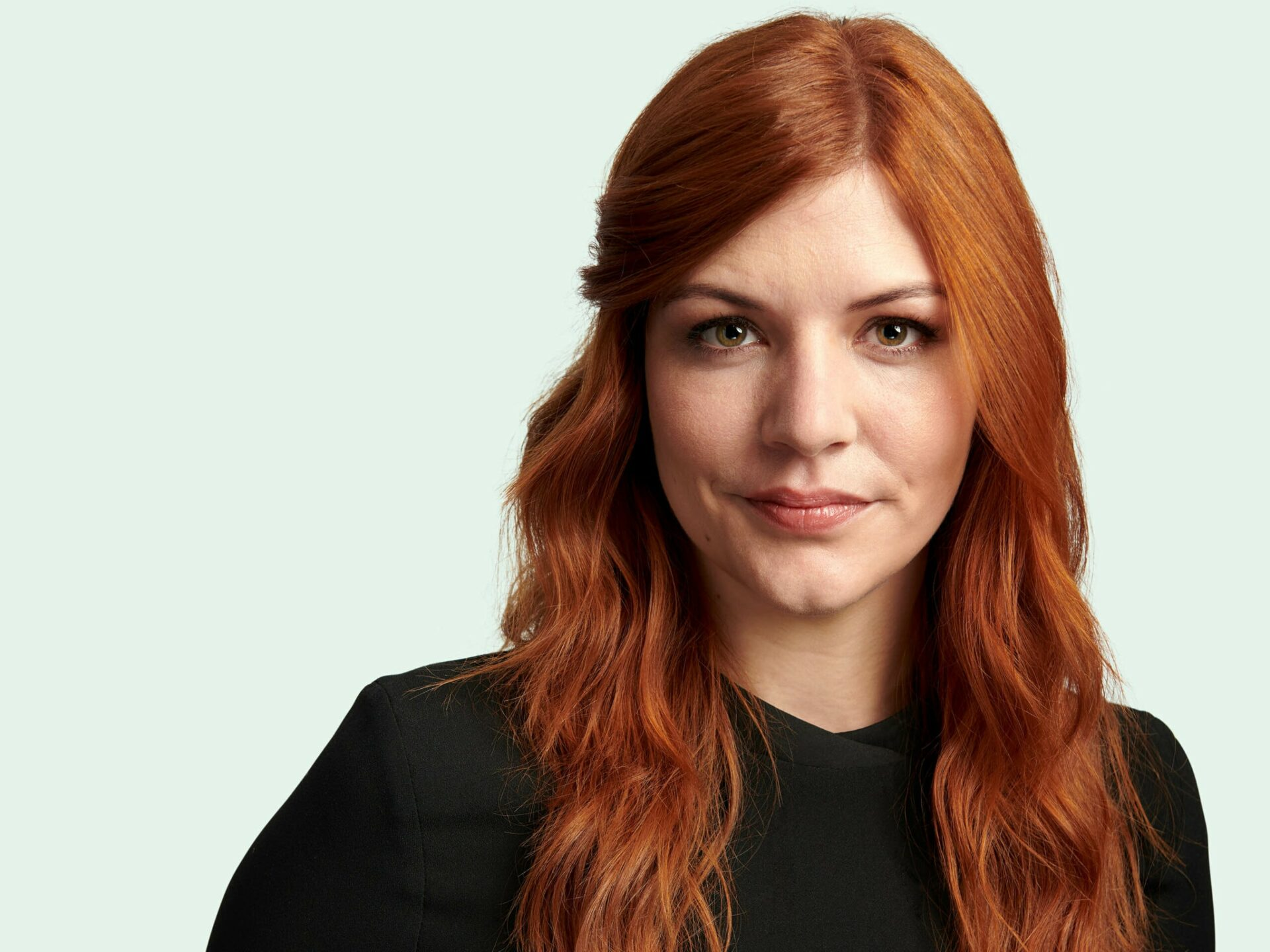 Hannah Sophie Lupper